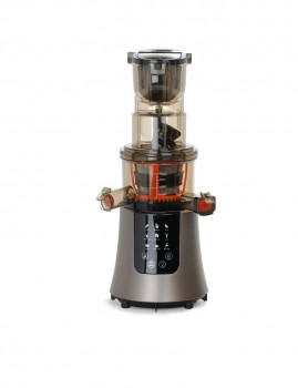 imagem de Máquina De Sumo Natural Juice1