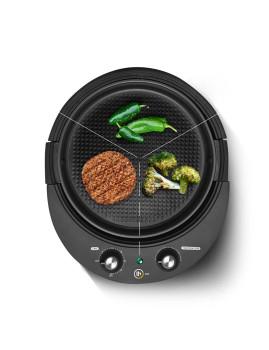 imagem de Cozinha Dietética Giro Chef3