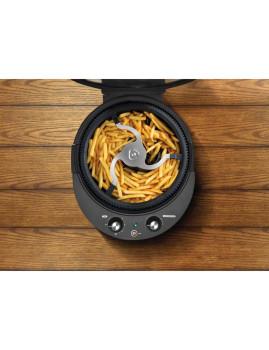 imagem de Cozinha Dietética Giro Chef4