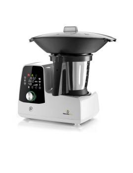 imagem de Robot Cozinha Mastermix Plus1