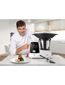 imagem de Robot Cozinha Mastermix Plus4