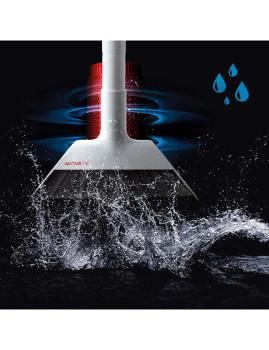 imagem de Aspirador De Sólidos E Líquidos Acqua 7182