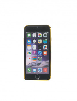 Capa Iphone 6 Preto