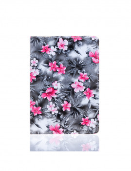 Capa Floral 360º IPAD AIR 2