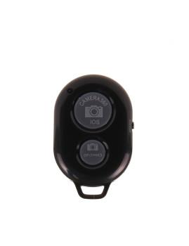 Disparador Bluetooth Ab Shutter 3. Preto