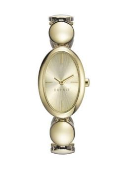 Relógio Esprit Alie Dourado