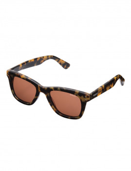 Óculos de Sol Komono Allen - Tortoise Demi