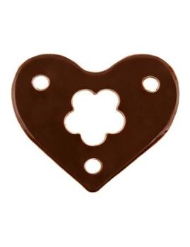 Tanga Chocolate Para Mulher
