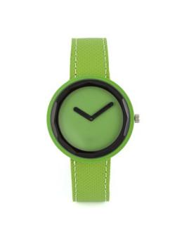 Relógio Sidartha Smart Verde Senhora