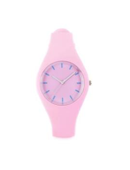 Relógio Sidartha Diving Rosa Senhora