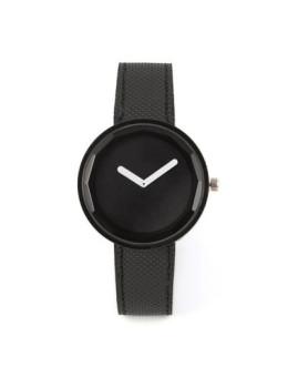 Relógio Sidartha Smart Preto Senhora