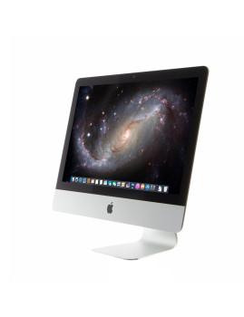iMac 21.5´´ 12L i5-3330S 8GB 1000GB HDD
