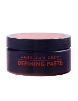 Defining Paste 85 Gr