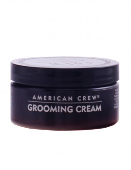 Creme Grooming   85 Gr