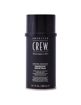 Protective Shave Foam Creamy Espuma 300 Ml