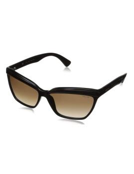 Óculos De Sol Police Homem