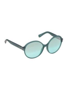 Óculos De Sol Police Senhora Verdes