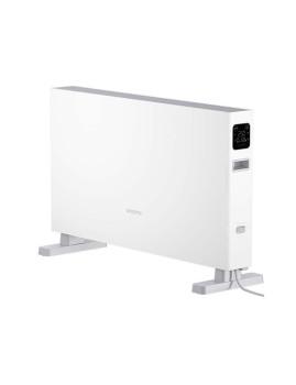 imagem de  Mi Smart Space Heater S EU1