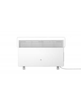 imagem de  Mi Smart Space Heater S EU2