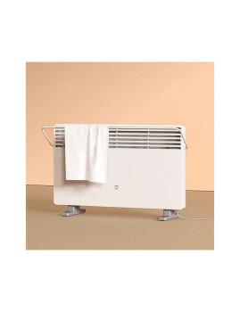 imagem de  Mi Smart Space Heater S EU3
