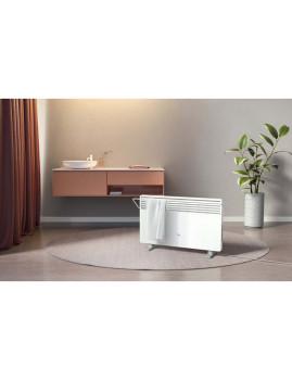 imagem de  Mi Smart Space Heater S EU4