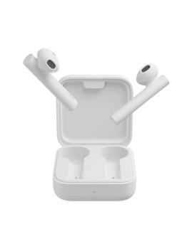 imagem de  Mi True Wireless Earphones 2 Basic1