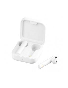 imagem de  Mi True Wireless Earphones 2 Basic2