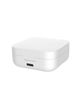 imagem de  Mi True Wireless Earphones 2 Basic3