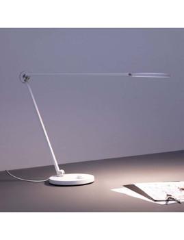 imagem de  Mi Smart LED Desk Lamp Pro1