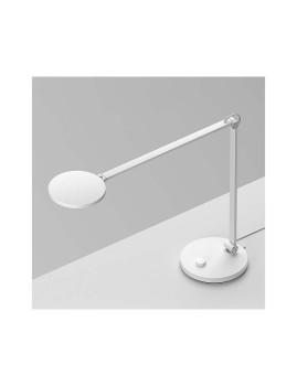 imagem de  Mi Smart LED Desk Lamp Pro2