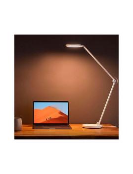 imagem de  Mi Smart LED Desk Lamp Pro3