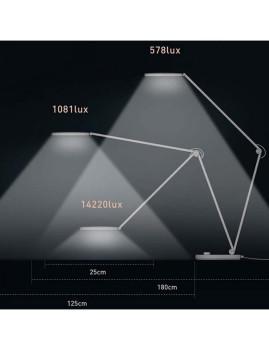 imagem de  Mi Smart LED Desk Lamp Pro4