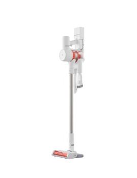 imagem de  Mi Vacuum Cleaner G101