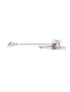 imagem de  Mi Vacuum Cleaner G102