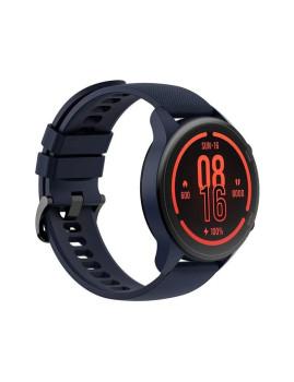 imagem de Relógio Mi Azul Navy1