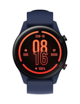 imagem de Relógio Mi Azul Navy2