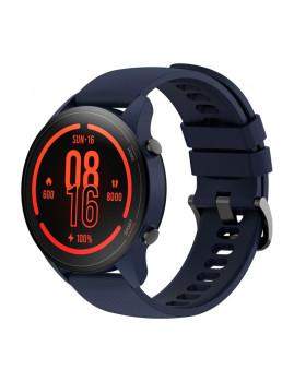 imagem de Relógio Mi Azul Navy3