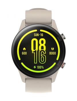 imagem de Relógio Mi Bege2