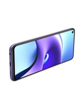 imagem de Smartphone Note Redmi 9T Daybreak Roxo 4+641