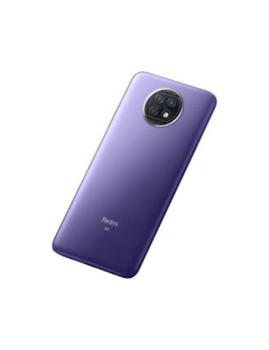 imagem de Smartphone Note Redmi 9T Daybreak Roxo 4+642