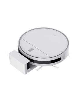 imagem de  Mi Robot Vacuum-Mop Essential1