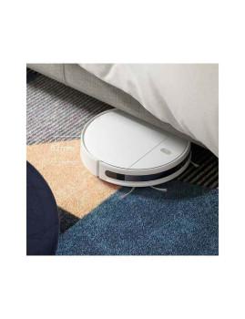 imagem de  Mi Robot Vacuum-Mop Essential2
