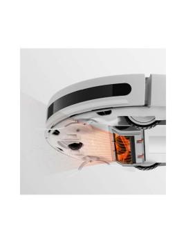 imagem de  Mi Robot Vacuum-Mop Essential3