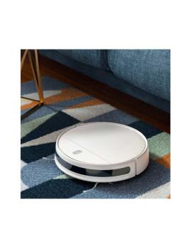 imagem de  Mi Robot Vacuum-Mop Essential4