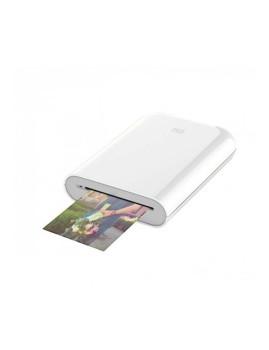 imagem de  Mi Portable Photo Printer1
