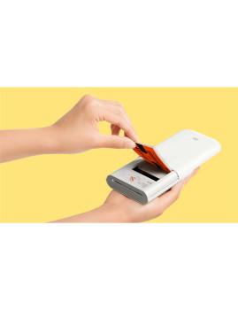 imagem de  Mi Portable Photo Printer4