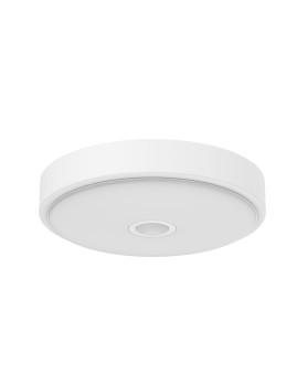 imagem de  Yeelight Crystal Ceiling Light Mini1