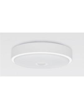 imagem de  Yeelight Crystal Ceiling Light Mini3