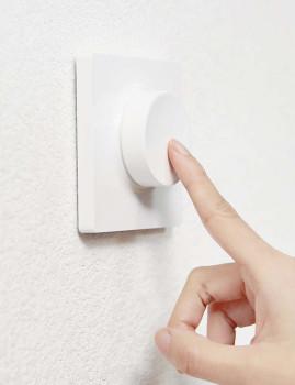 imagem de  Yeelight Smart Wiress Dimmer3