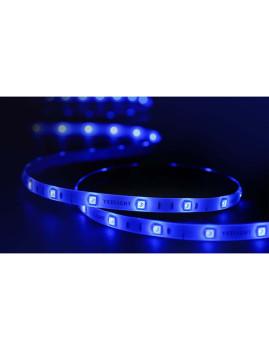 imagem de  Yeelight LED Lightstrip Plus 1S3